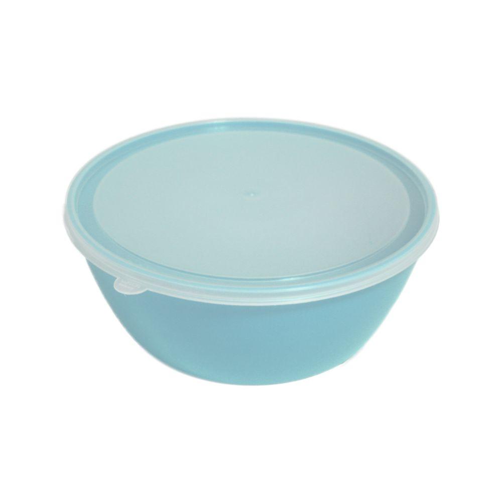 WACA Frischhalteschüssel 1500 ml + Deckel