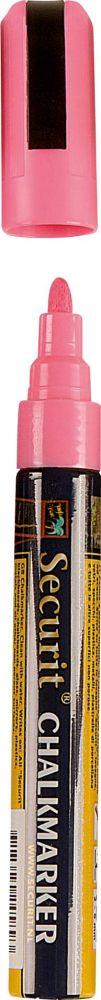 Kreidemarker 2-6 mm rosa