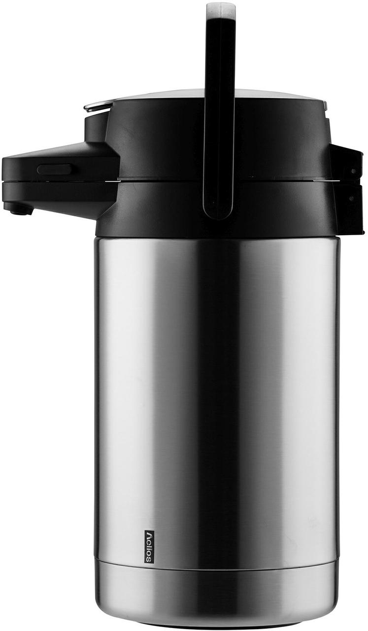Coffeestation 2,5 l - Helios Coffeestation -