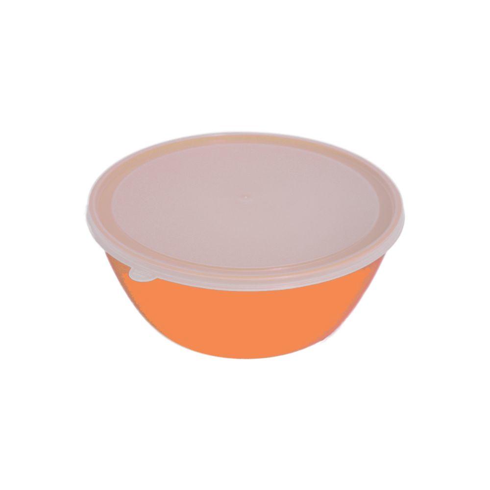 WACA Frischhalteschüssel 950 ml + Deckel