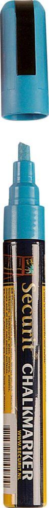 Kreidemarker 2-6 mm blau