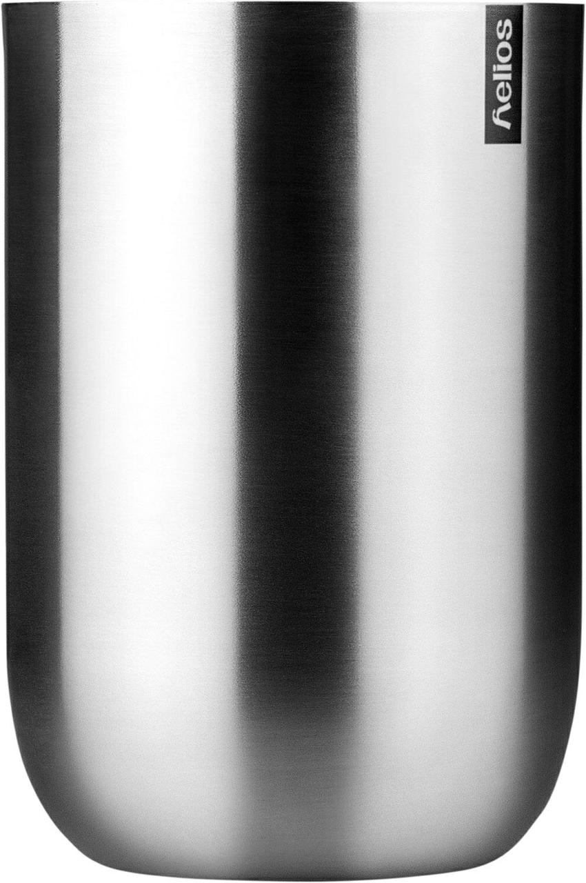 Abfallbehälter ca. 0,5 l Serve* Pot - Helios Serve Pot -