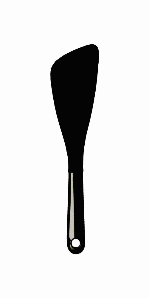 WACA Wender schwarz