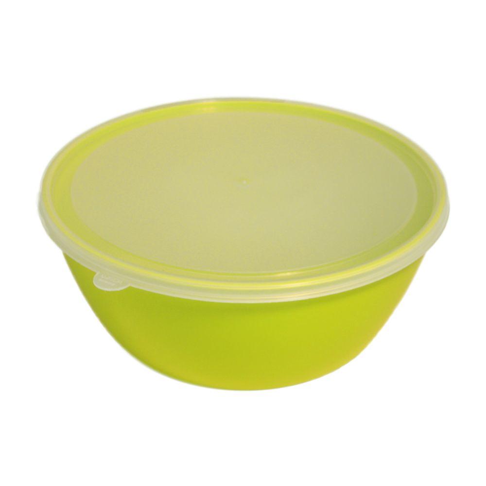 WACA Frischhalteschüssel 2225 ml + Deckel
